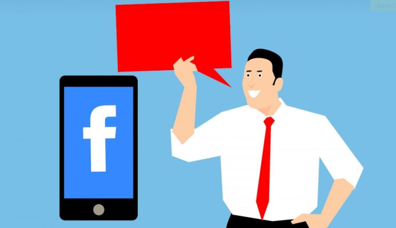 Come recuperare un Gruppo Facebook e tornare ad essere amministratore