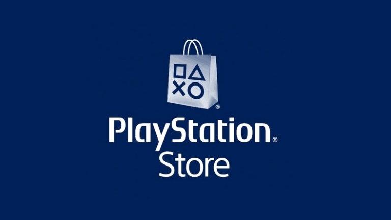 Store PS3, PS Vita e PSP chiuso questa estate: cosa fare