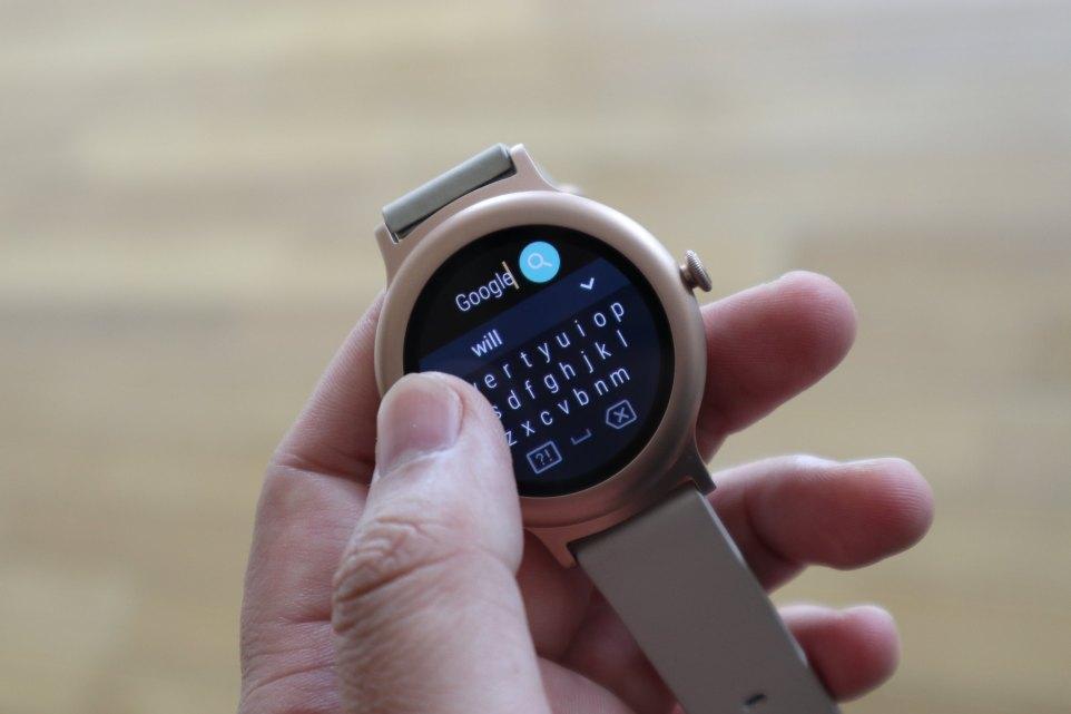 I migliori Smartwatch Google Wear OS 2021 in vendita su Amazon