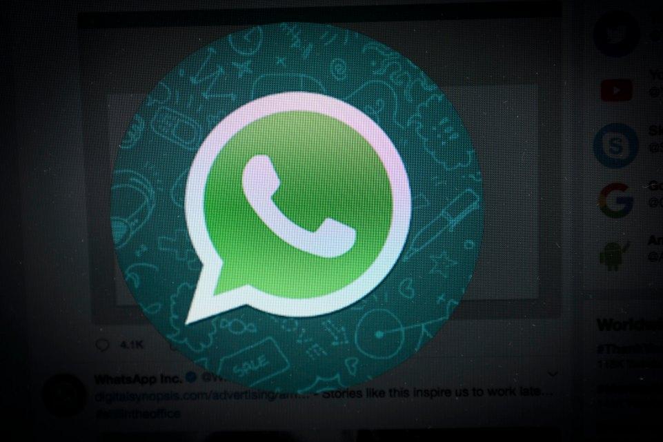 Come scriversi un messaggio da soli su WhatsApp