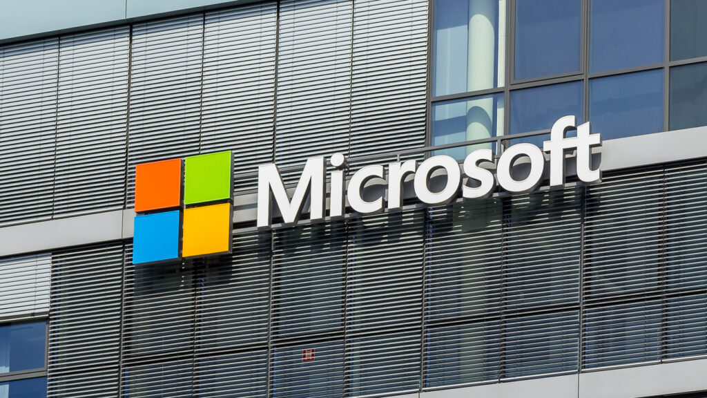 Come verificare e mettere in sicurezza un account Microsoft