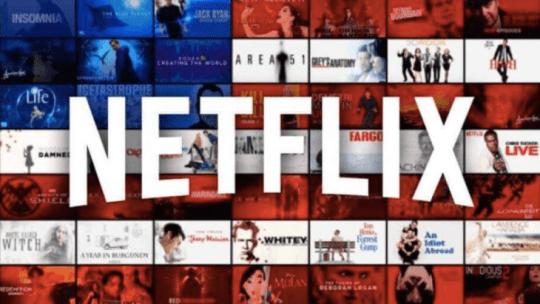 Come risolvere le restrizioni Netflix per guardare i contenuti USA