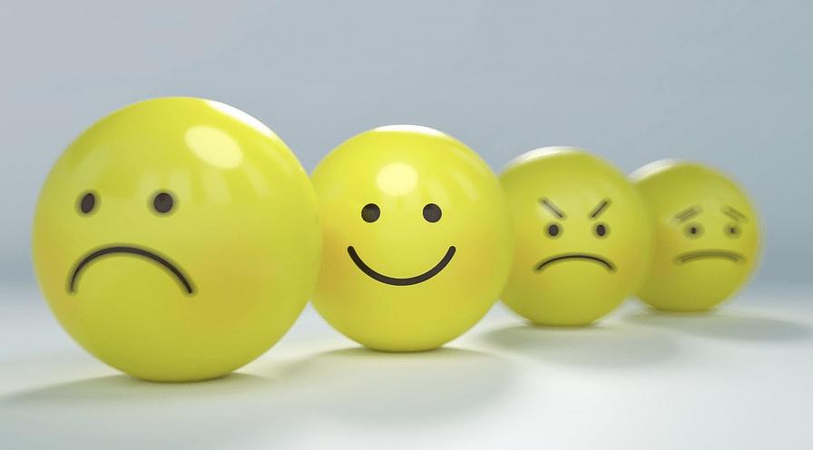 Consigli per comportarsi bene sui social dopo una rottura di fidanzamento