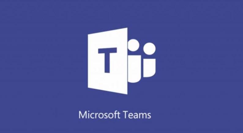 Come aggiungere un contatto Guest su Microsoft Teams