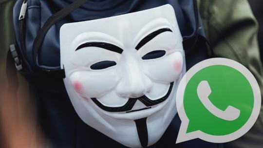Consigli per chattare in anonimo su WhatsApp