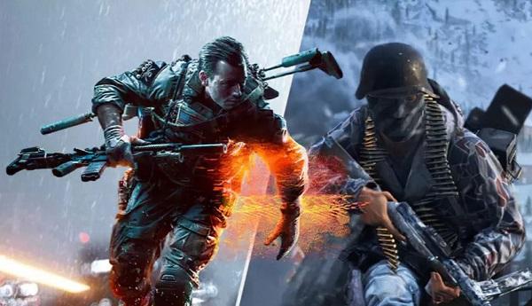 Battlefield 6: link a tutti i teaser video pubblicati su YouTube