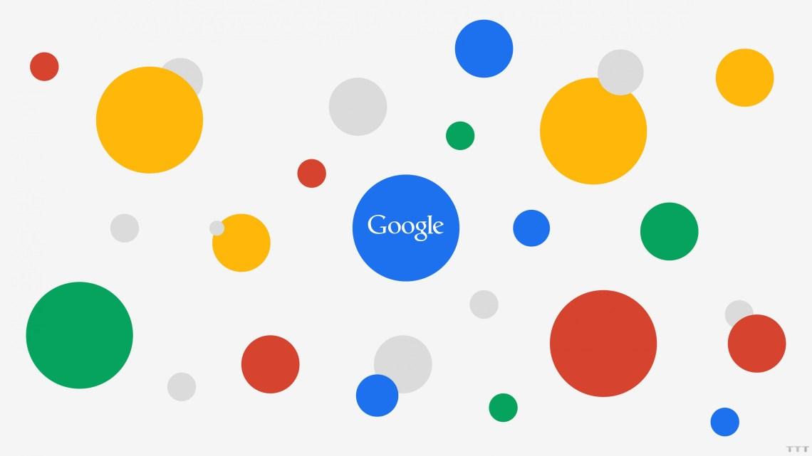 Google crea il suo chip proprietario su Pixel 6