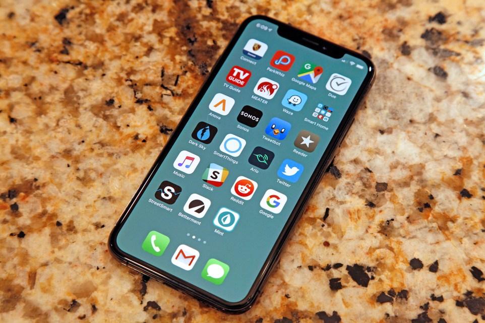 Come trovare un telefono Android perso con l'aiuto di Google