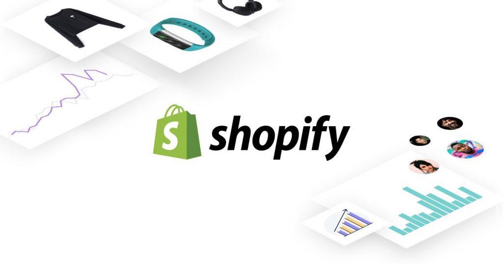 I consigli di Shopify per gestire il carrello abbandonato