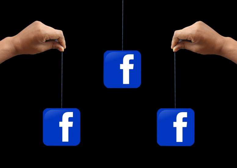 Si possono fare annunci Facebook ADS senza Partita Iva?
