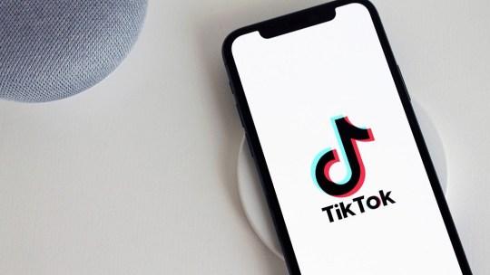 Come vedere la cronologia delle tue attività su TikTok
