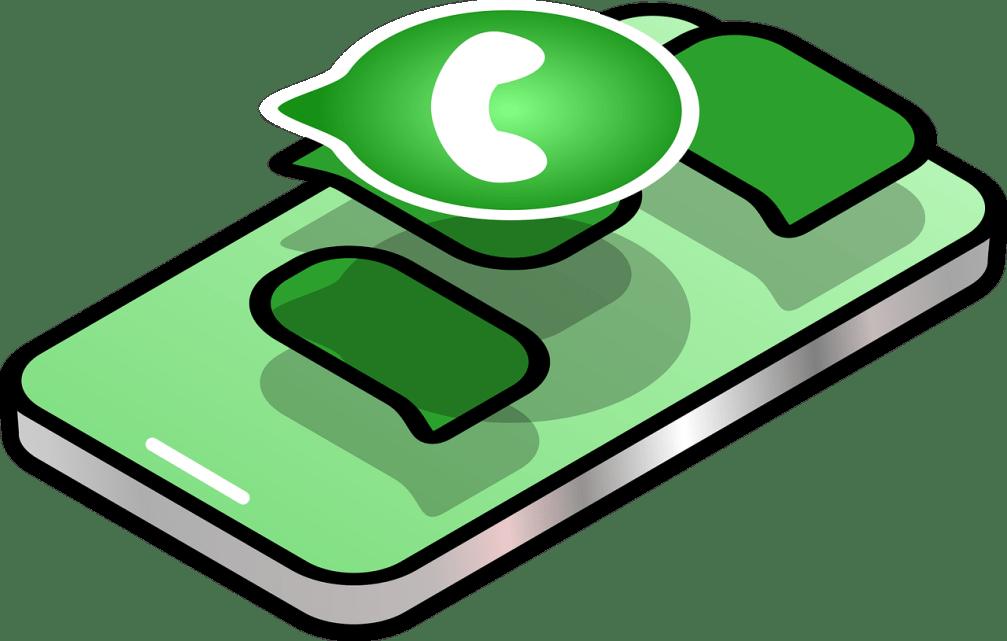 Dr. Fone per copiare, importare e trasferire le chat da Android a iPhone