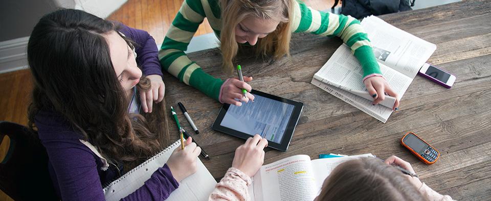 I migliori siti che ti aiutano a fare i compiti di matematica
