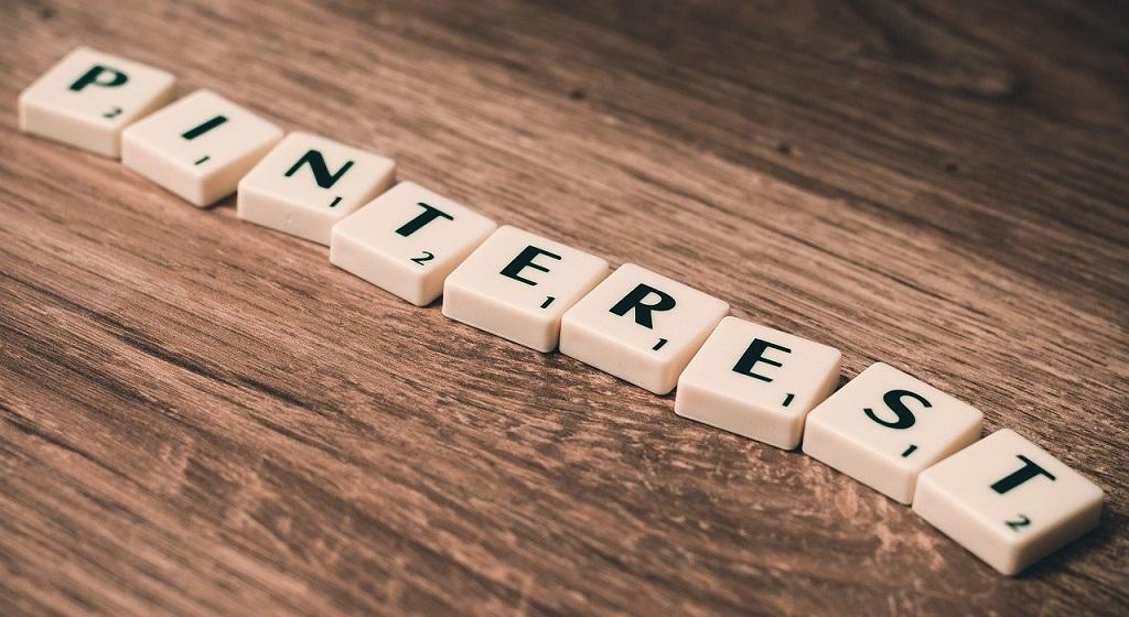 Si può vendere su Pinterest senza partita IVA?
