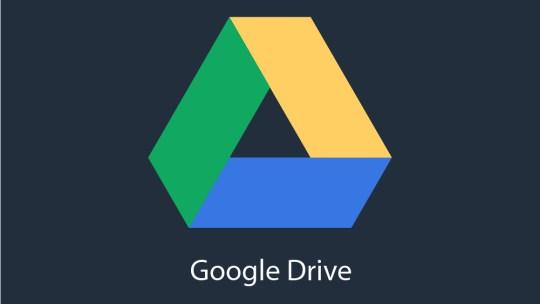 Come aggiungere un promemoria su Google Drive