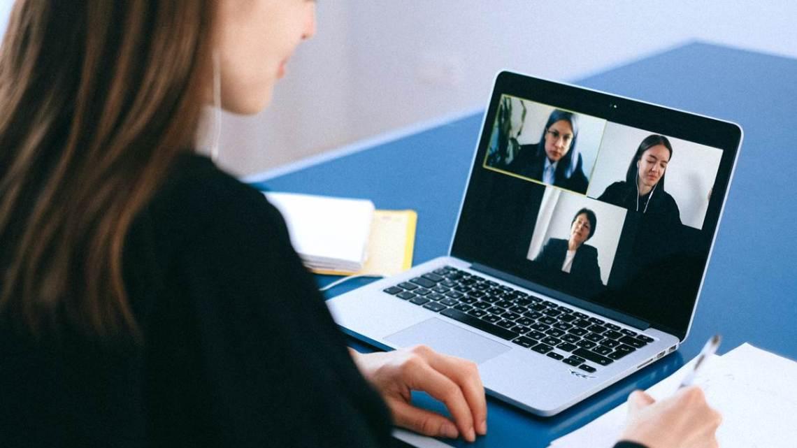 Google Meet, addio alle videochiamate di gruppo illimitate