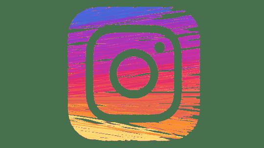Pubblicare su Instagram (finalmente) anche da PC