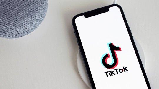 Su TikTok si può messaggiare: ecco come inviare messaggi in chat