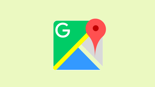 Come trovare o inserire le coordinate su Google Maps