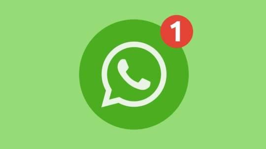 Niente più seccature dalla chat archiviate, WhatsApp disabilita la notifica