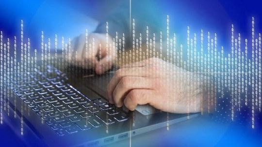 Como trazer seu PC de volta à vida mudando o sistema operacional