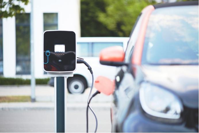 Acidente com carros autônomos: quem recebe as penas da lei?