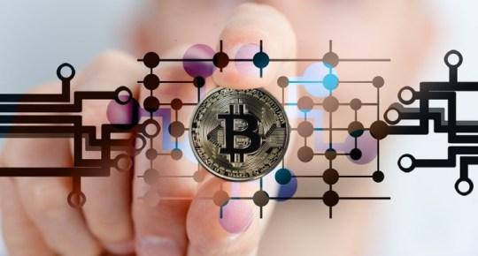 Golpes de Bitcoin: conheça histórias de hackers, roubos e grandes golpes online