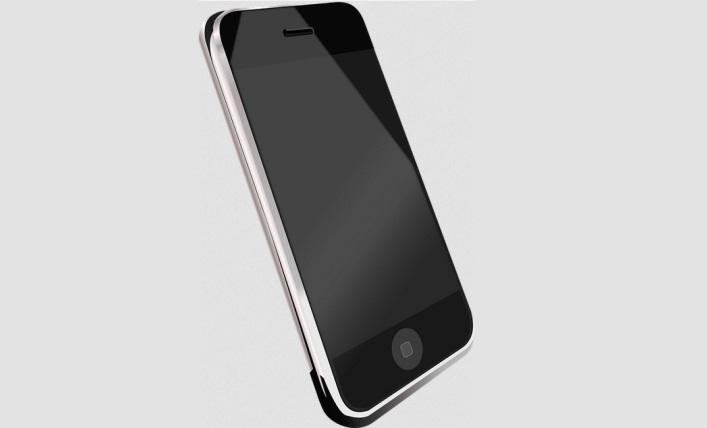 Seu próximo smartphone será muito mais difícil de arranhar