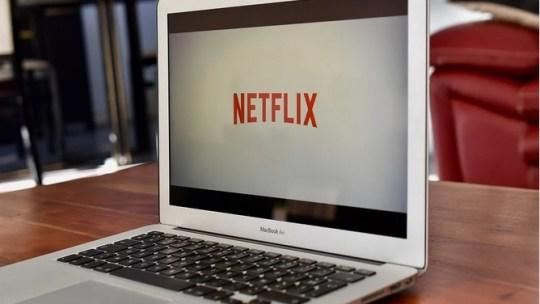 Quanto custa o Netflix? Análise dos planos do streamer online
