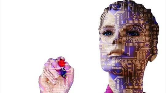 Como a inteligência artificial pode transformar o treinamento de funcionários em 2021