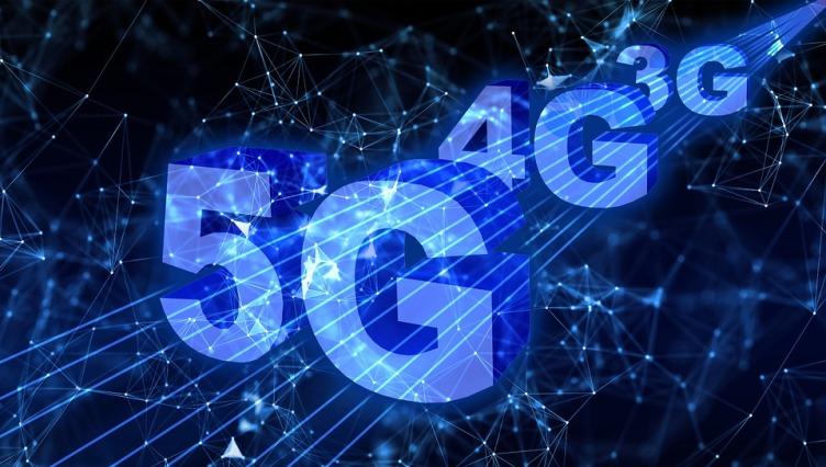 É possível ter 4G fora da Terra?