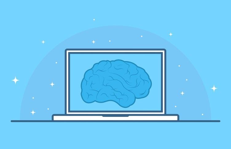 Machine Learning: 6 Empresas que usam a tecnologia de forma eficiente