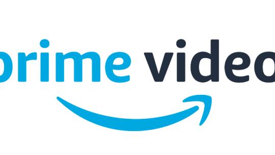 7 melhores filmes de ação do Amazon Prime Video