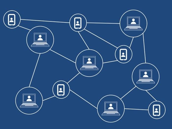 Blockchain Marketing: Entenda como tecnologia ajuda pequenas empresas