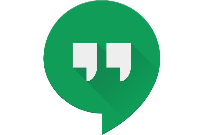 Como corrigir alguns dos problemas mais comuns no Hangouts