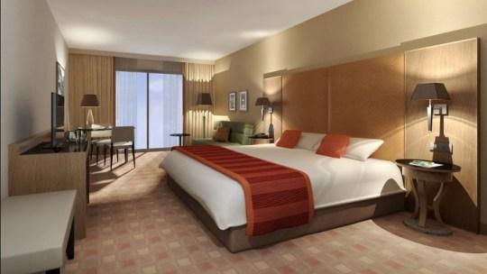 Como análise de dados, IoT e IA estão simplificando a indústria hoteleira?