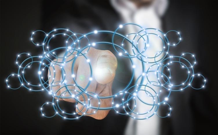 Por que a inteligência artificial é o futuro dos negócios?