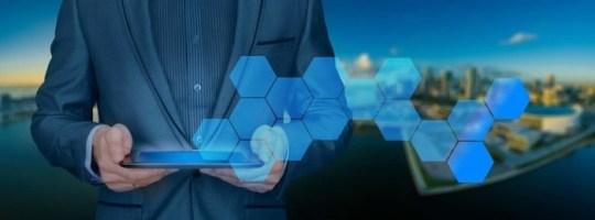 As principais tendências de IoT para empresas em 2021