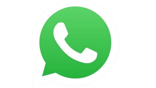 Como baixar, enviar e gerenciar pacotes de adesivos no WhatsApp?