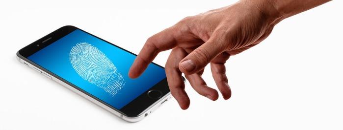 Autenticação biométrica: a importância da transparência e da confiança
