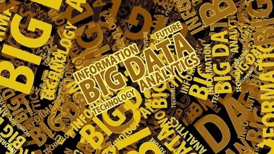 Como a Amazon moldou o cenário atual de Big Data