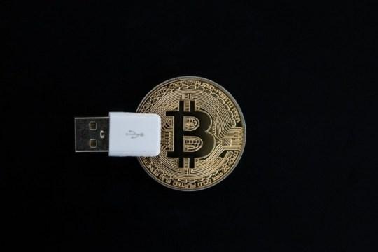 Dicas para manter sua carteira criptografada segura