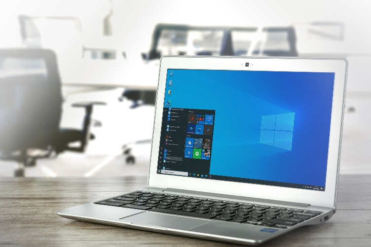 Como recuperar arquivos excluídos no Windows 10 gratuitamente?