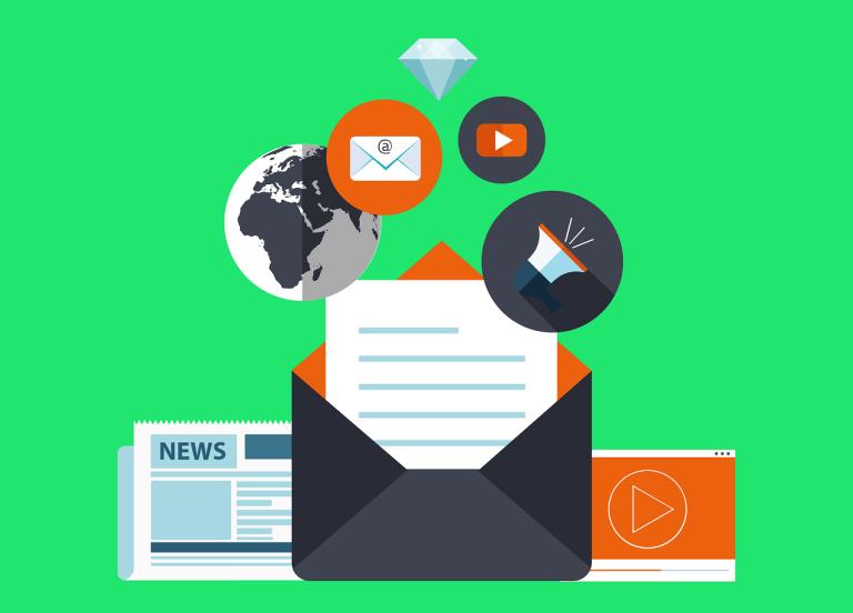 Como verificar o seu endereço de e-mail na conta do Shopify