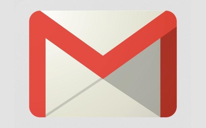 Como alternar contas do Gmail entre diferentes usuários