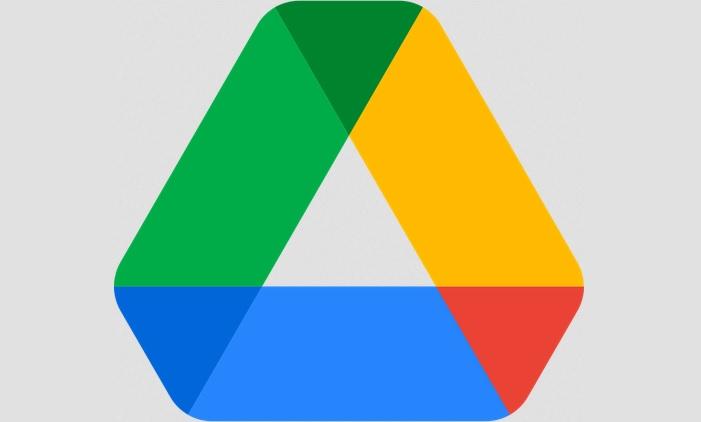 Compartilhe um arquivo do Google Drive publicamente