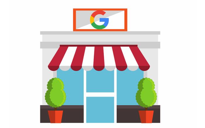 Como adicionar e remover proprietários e gerentes na conta doGoogle My Business