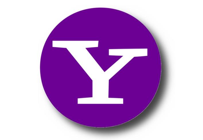 Corrigindo problemas para fazer login na página de segurança da conta do Yahoo