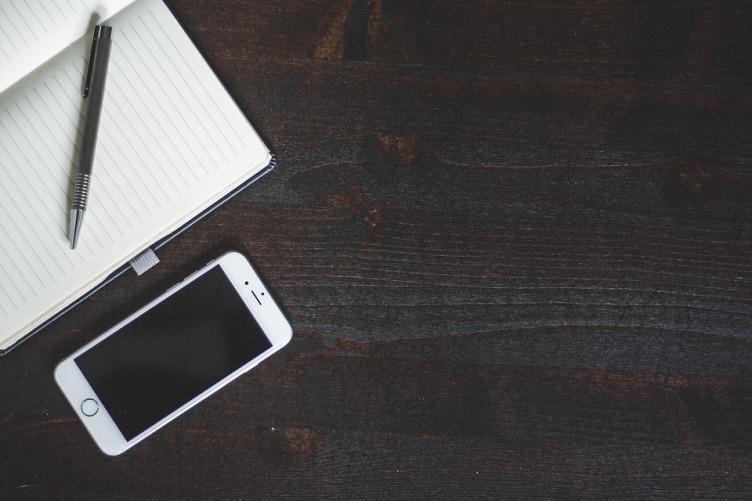 Como desfazer uma anotação no aplicativo Notas do iPhone