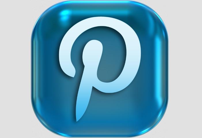 Como resolver conta do Pinterest suspensa por violar as diretrizes da comunidade